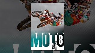 Download Moto 8: The Movie Video