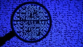 Download Public Key Cryptography: Secrecy in Public - Professor Raymond Flood Video
