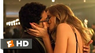 Download Office Christmas Party (2016) - Dating Troubles Scene (6/10) | Movieclips Video