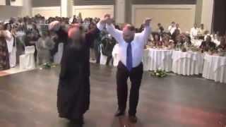 Download Rum Papazdan Efsane Horon :D .. Yürü be Papaz Efendi .. :) Video