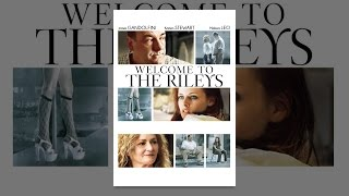 Download Welcome To The Rileys Video