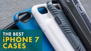 Download The Best iPhone 7 Cases Video