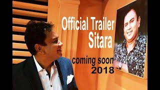 Download Sitara ( সিতারা ) | Official Trailer | New Kolkata Movie | Jahid Hasan Video