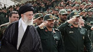 Download Iranian Regime's Quest to Dominate the Middle East Video