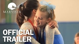 Download A 2nd Chance - Official Trailer - MarVista Entertainment Video
