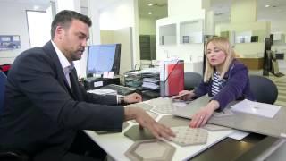 Download Inspiracije i trendovi - kupaonica Petrokov SE7E10 Video