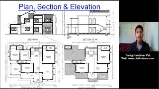 Download How to study the Civil Engineering drawings? by Parag Pal Video