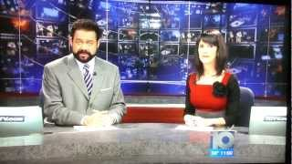 Download WBNS: 10TV NEWS- 11pm Open {2012} Video