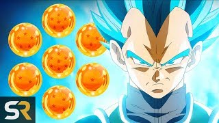 Download 20 Things About Dragon Ball That Make Absolutely No Sense Video