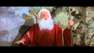 Download History of the World Part 1 (Mel Brooks) - Old Testament - Moses - Ten Commandments Video