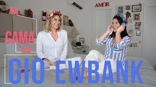 Download Na cama com Gio Ewbank e... Fernanda Souza (parte 1) | GIOH Video
