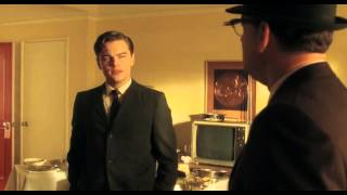 Download Catch me if you can best scenes Video