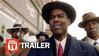 Download Fargo Season 4 Trailer | Rotten Tomatoes TV Video
