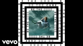 Download Lady Gaga - The Cure Video