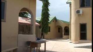 Download Nana Oboanipa Spiritual Healing and Herbal Centre Video