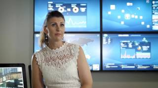 Download Marketing in a Digital World MicroMasters program | CurtinX on edX Video