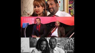 Download Yeaddis Ababa Habtam የአዲስ አበባ ሀብታም Video