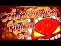 Download (EXTREME DEMON) ″Annihilation Nation″ 100% By Zylenox! | Geometry Dash [2.11] | Dorami Video