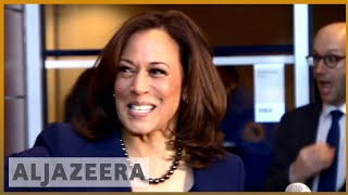 Download 🇺🇸 The colourful race for 2020 US presidential candidates   Al Jazeera English Video