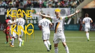 Download Robbie Keane is the greatest signing in MLS history. End of story. Video