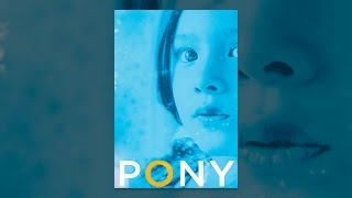 Download Pony Video