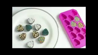 Download DIY Gift Ideas! Top 10 DIY Christmas Gifts & Birthday Gifts for Best Friends Video