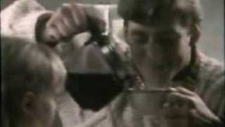 Download Folger's Coffee ″Peter Comes Home For Christmas″ Full Length Video
