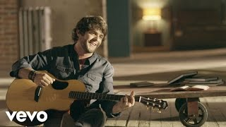 Download Thomas Rhett - It Goes Like This Video