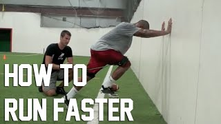 Download Speed Training | Sprint Speed | Run Faster Video