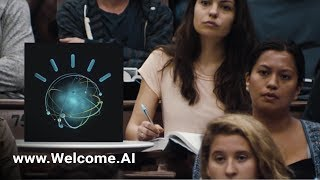 Download 13 of the smartest Artificial Intelligence companies according to MIT Video