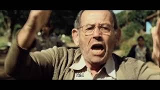 Download Le Chemin (VOST) - Bande Annonce Video