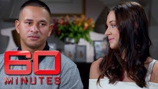 Download Usman Khawaja's bride Rachel McLellan on embracing Islam | 60 Minutes Australia Video