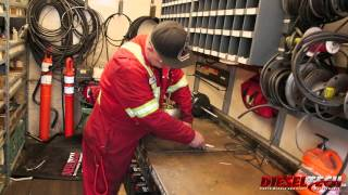 Download Dieseltech Truck Repair & Mobile Service Video