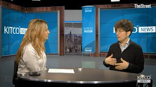 Download Bitcoin At $1 Million By 2020 Is Still Possible And Might Be A Discount Says James Altucher Video