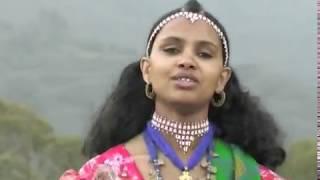 Target Guesh Belom/ ታርጌት ጉዕሽ' በሎም New Ethiopian music