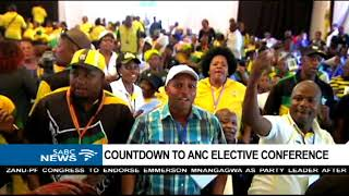 Download Court battles within the ANC ahead of conference: Lesiba Teffo Video