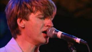Download Crowded House - Don't Dream It's Over Live (HQ) Video