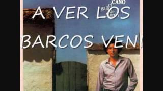 Download CARLOS CANO: A VER LOS BARCOS VENí Video