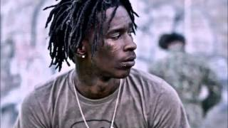 Download Young Thug - Danny Glover (Explicit) Video