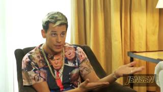 Download THE BEST MILO INTERVIEW EVER Video