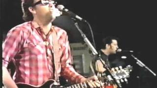 Download Beat Farmers - There She Goes (December 1985) Video