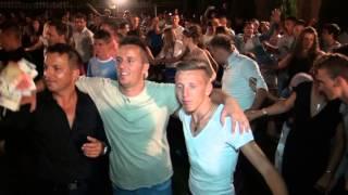 Download Sunet Debar 2013 Sait i Idoli - Hule, Asim Bajric - Jana III Del Video