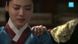 Download SBS [비밀의 문] - 궁중 여인들의 야망과 사랑 그리고 아픔 Video