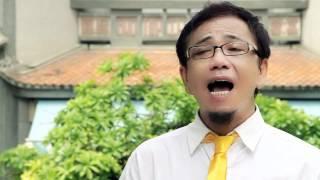 Download PHẬT ĐANG TRONG TA - Hồng Tơ, Chế Thanh,Châu gia Kiệt, Minh Béo Video