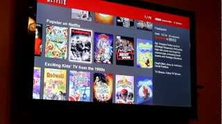 Download How to log out of Netflix from your PS3,(short and to the point) Video