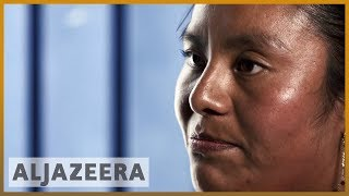 Download Women suffer disproportionately in Mexico's war on drugs Video