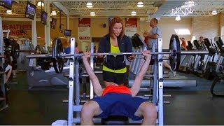 Download ACSM Personal Trainer Certification (ACSM CPT) Video