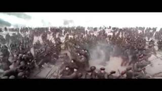 Download Qing Army vs Taiping Rebellion Army 清军力战太平军 Video