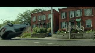 Download Lavender - Trailer Video