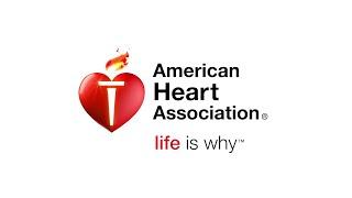 Download HeartCode BLS Demo Video Video